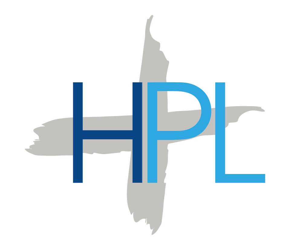 Groupe HPL