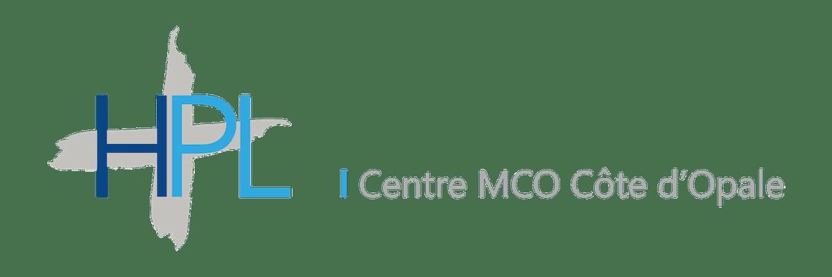 Centre M.C.O Côte d'Opale