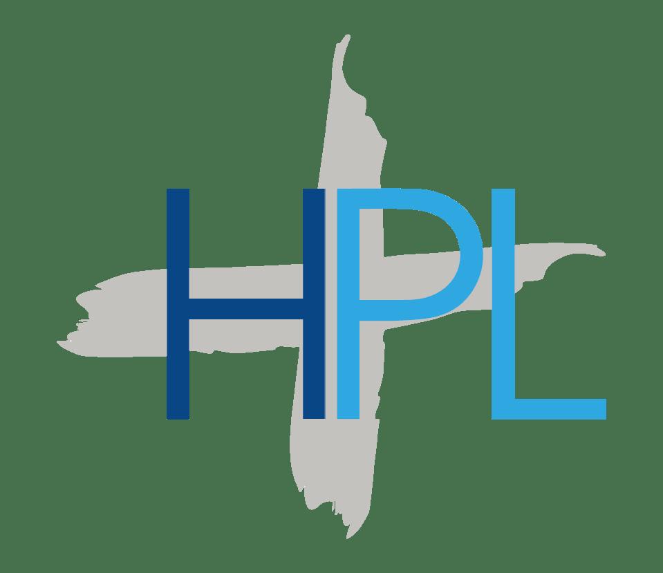 Groupe HPL